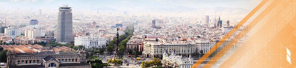 visit the best places of barcelona